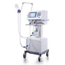 凯泰呼吸机HVJ-880C+ 是一款高端气动电控型呼吸机