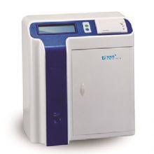优利特电解质分析仪 URIT-910(U-910)