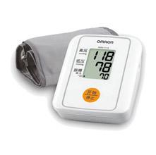 欧姆龙电子血压计 HEM-7112