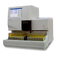 优利特全自动尿沉渣分析仪 URIT-1500(U-1500)260个测试/小时