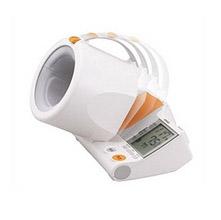 欧姆龙电子血压计 HEM-1000型