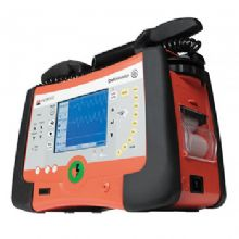 普美康除颤监护仪XD1 手动双相波可自由选择所有6导联心电图
