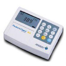 爱科来血氨测定仪PA-4130