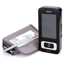 欧姆龙电子血压计 HEM-7301-IT
