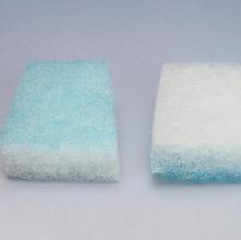 瑞思迈瑞思迈呼吸机空气滤膜空气过滤棉T型  适用于瑞思迈呼吸机 S7、S8、VPAPIII