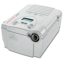 飞利浦伟康呼吸机BiPAP Harmony 全自动 双水平满足危重患者长期的通气治疗