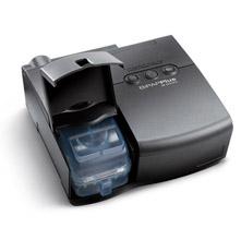 飞利浦伟康呼吸机 BiPAP Plus M Series(IN601S)