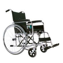 鱼跃轮椅车 H002型