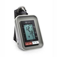 鱼跃电子血压计 YE-630A型
