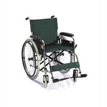 鱼跃轮椅车 H004型