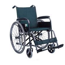 鱼跃轮椅车 H001型