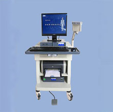 海神肌电图诱发电位仪NDI-092 四通道