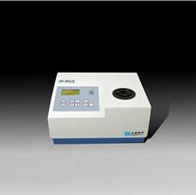 上海物光数字熔点仪WRS-1B