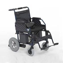 上海互邦电动轮椅车 HBLD2-A型