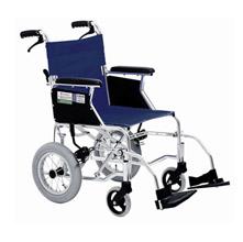 上海互邦轮椅车 HBL35-SJZ12型