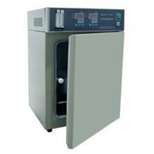 上海博迅二氧化碳细胞培养箱HH.CP-7W(水套) 水套 80升/带减压阀