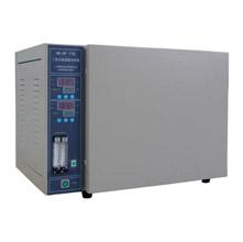 上海博迅二氧化碳细胞培养箱HH.CP-01(气套) 160升/带减压阀