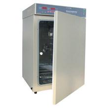 上海博迅隔水式电热恒温培养箱GSP-9080MBE 微电脑普遍型