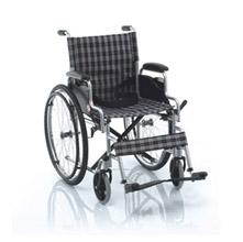 鱼跃轮椅车 H006型