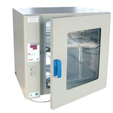 上海博迅热空气消毒箱GR-246