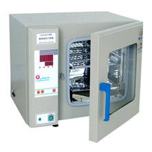上海博迅热空气消毒箱GR-30
