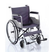 鱼跃轮椅车 H007型