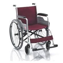 鱼跃轮椅车 H033型