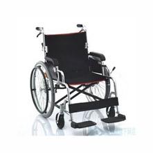 鱼跃轮椅车 5000型