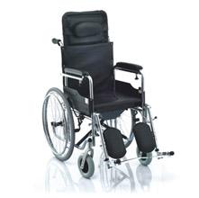 鱼跃轮椅车 H009B型