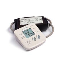 鱼跃电子血压计 YE-655A
