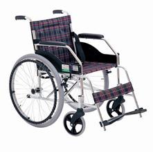 上海互邦轮椅车 HBL1型