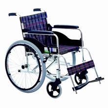上海互邦轮椅车 HBL6-Y型