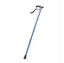 鱼跃手杖 YU832型