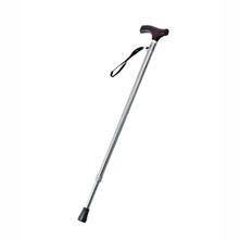 鱼跃手杖YU821型 铝合金 高度九挡调节