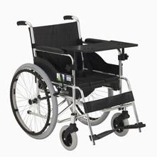 上海互邦轮椅车 HBL9-B型
