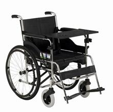 上海互邦轮椅车 HBG15-B型