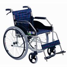 上海互邦轮椅车 HBL6-S型