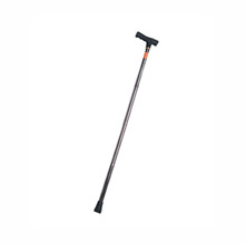 鱼跃手杖YU835型 铝合金 可折叠