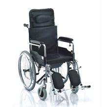 鱼跃轮椅车 H009型