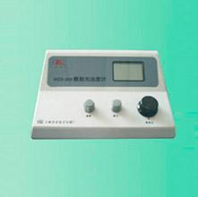 安灵浊度计WZS-200