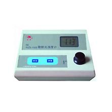 安灵浊度计WZS-1000