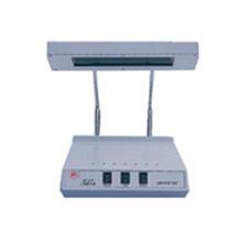 安灵三用紫外分析仪ZF-2