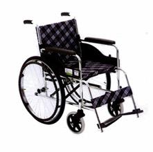 上海互邦轮椅车 HBG3-Y型