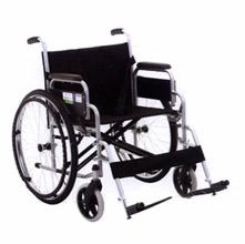 上海互邦轮椅车 HBG13-K型