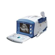 圣普超声诊断仪SPC-2000C Ⅱ