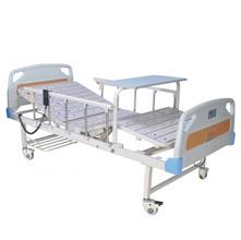 二功能电动医用床 D2-B