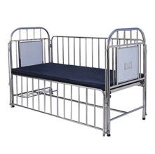 儿童床 ET-C