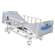 电动医用床 D3-B
