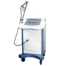 圣普微波治疗仪SPW-1型 数码显示