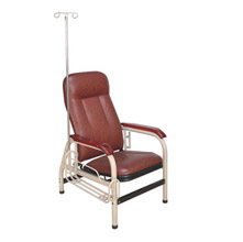 输液椅 SY-A